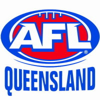 File:Afl queensland.jpg