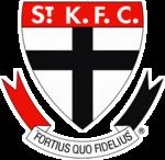 File:St Kilda AFL.png