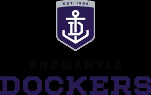 File:Fremantle AFL.png