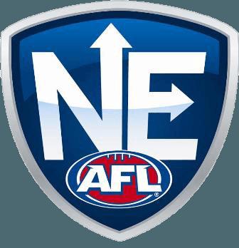 File:NEAFL Logo.png