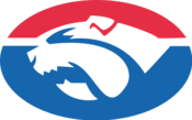 File:Western Bulldogs logo.png