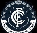 Team:Carlton (AFL)