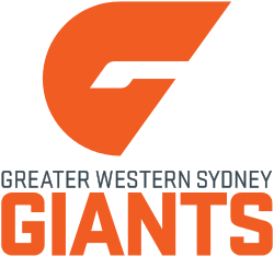 File:West Sydney AFL.png