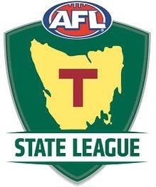 File:Tasmanian State League logo 2014.jpg