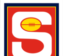 League:South Australian NFL