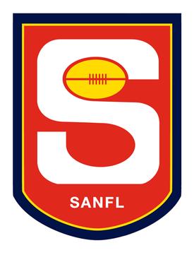 File:South Australian National Football League logo.png