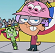 File:ConstructionTimmy.png
