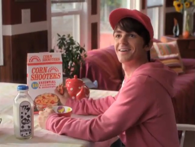 File:Live-Action Timmy at Breakfast.jpg