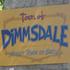 PortalDimmsdale