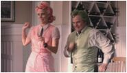 Cosmo and Wanda in FOP Movie