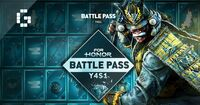 For-honor-hope-battle-pass