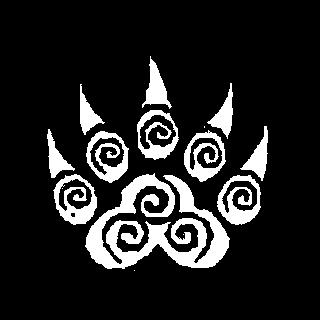 Viking For Honor Wiki Fandom