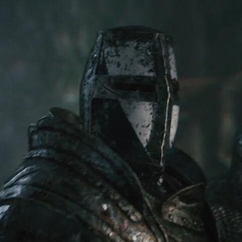 Файл:Forhonor-media-announce trailer 1.jpg