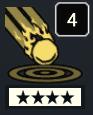 4 - Catapult