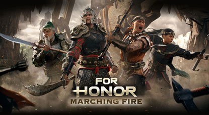Fh-marching-fire-feature-image
