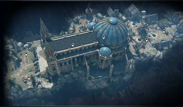 Файл:Cathedral 1v1 map overview.png
