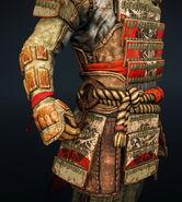 Fh hero-detail-orochi-armor-3 ncsa