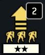Inspire Icon