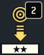 2 - Marked for Death