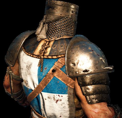 Файл:Fh hero-detail-conqueror-armor-2-thumb ncsa.png