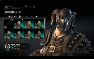 For Honor2017-8-18-13-25-51