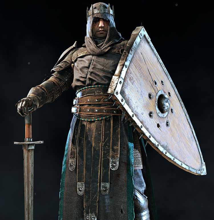 for honor steel codes