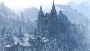 CathedralValk