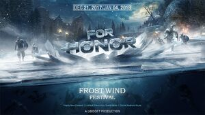 Fh frost-wind-festival-news 316159