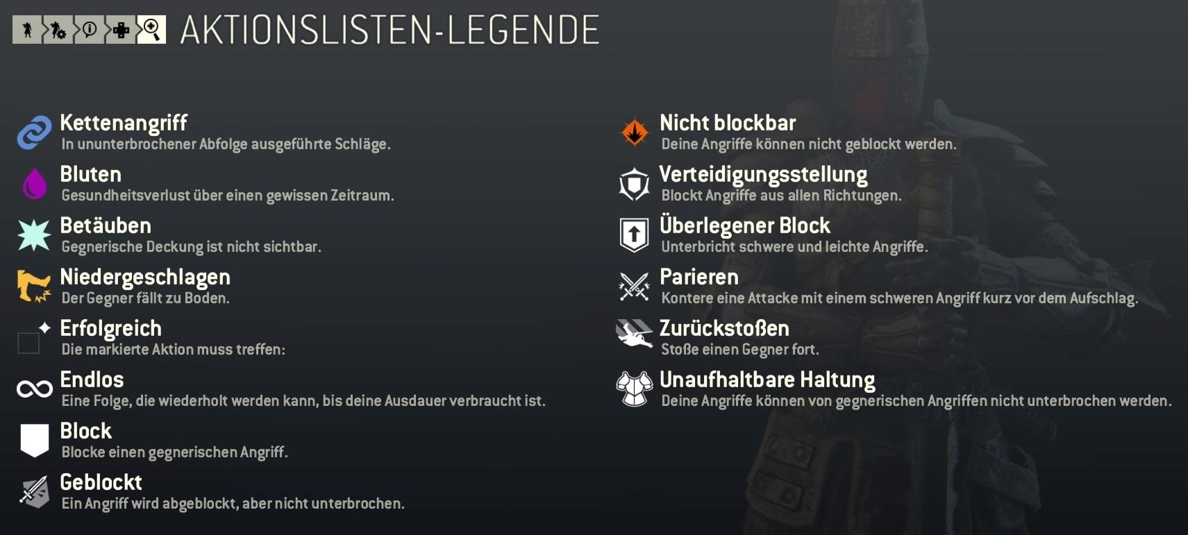 Fantastisch Schaltplansymbol Legende Galerie - Die Besten ...