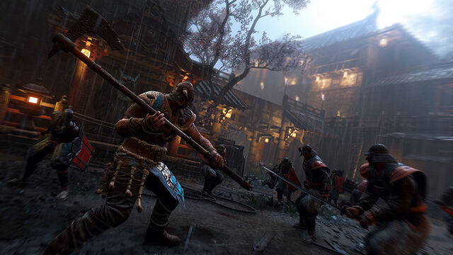 File:Vikings image1.jpg