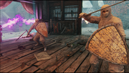 For Honor Screenshot 2019.12.22 - 18.52.09.63