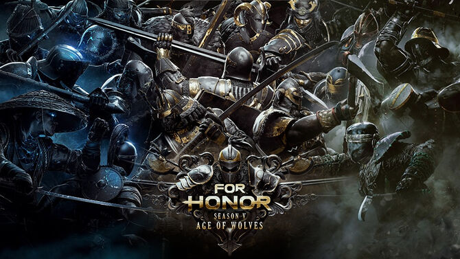 is for honor starter edition worth it