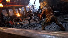Viking campaign2