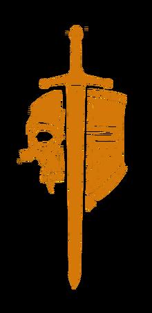 BlackstoneLegion Emblem
