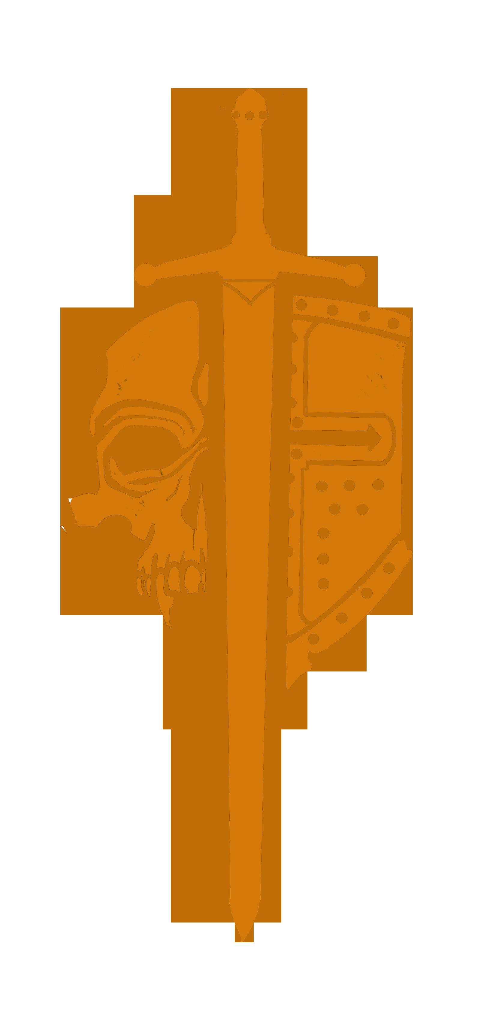 Blackstone Legion | For Honor Wiki | FANDOM powered by Wikia