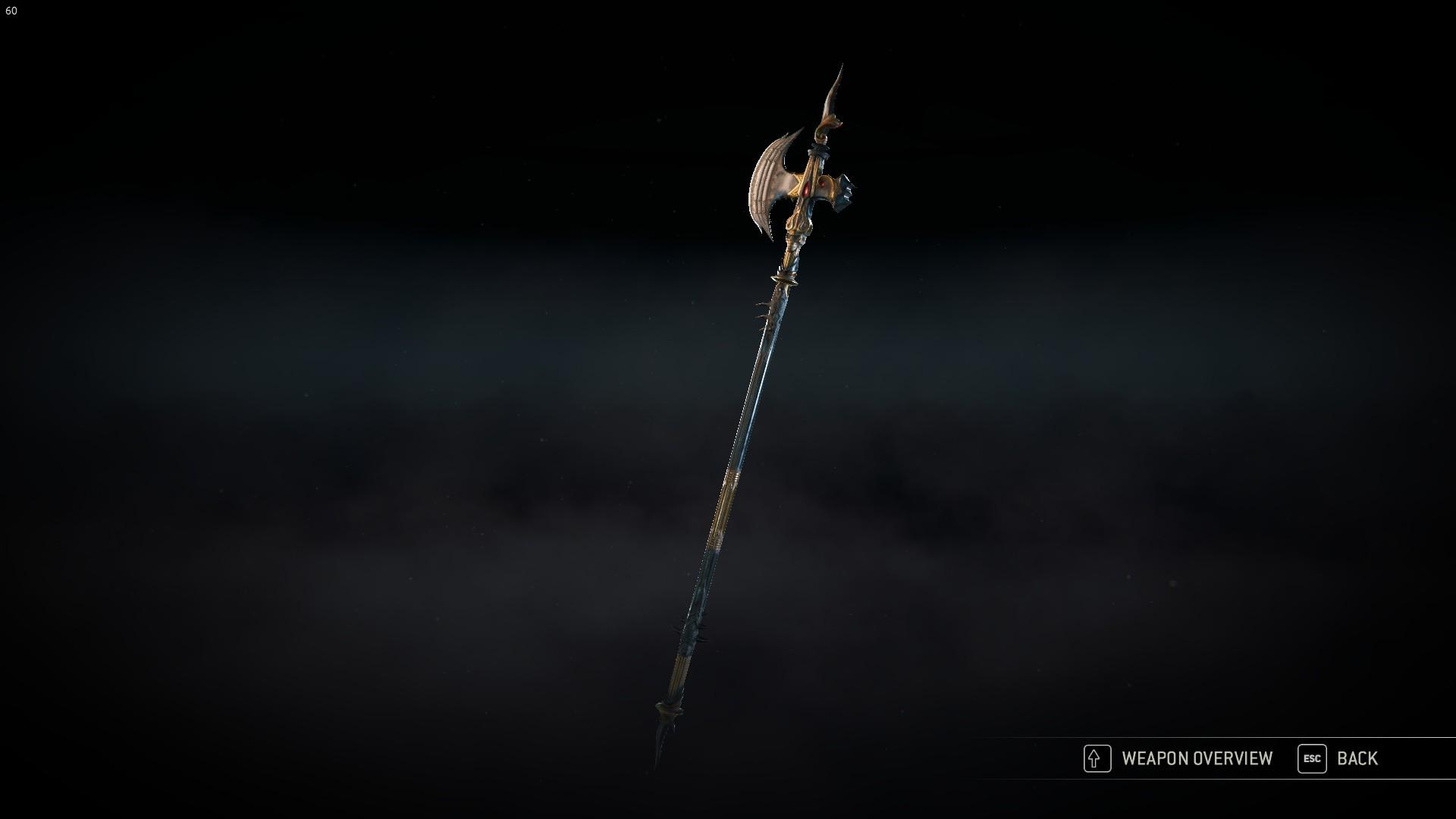 thorn spire | for honor wiki | fandom poweredwikia