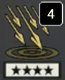 SpearStorm