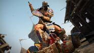 Fh gladiator-media-carousel 2