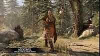 Ageatavel (Highlander)