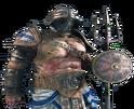 Gladiatorportrait-1503117441