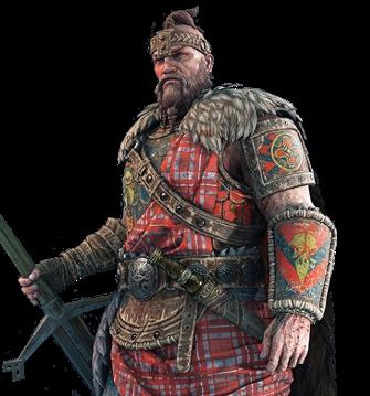 Highlanderportrait-0