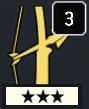 3 - Long Bow-0