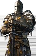 Mainpage Class Wardens