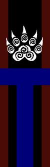 BearClawBanner
