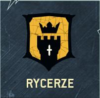 Mainpage Faction Knights