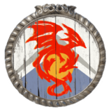Pinkachu's emblem