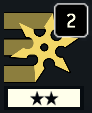 ShootingStars Icon-0