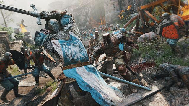 File:Knights the legions at war - for honor.jpg