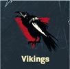 Mainpage Faction Vikings