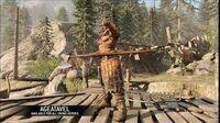 Ageatavel (Raider)